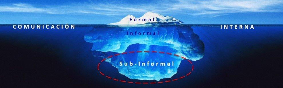 Articulos-1A-CI-Sub-Informal