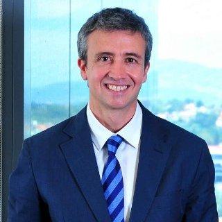 Roberto Casasnovas