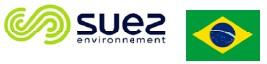 Suez-con-bandera