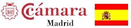 camara-madrid-con-bandera