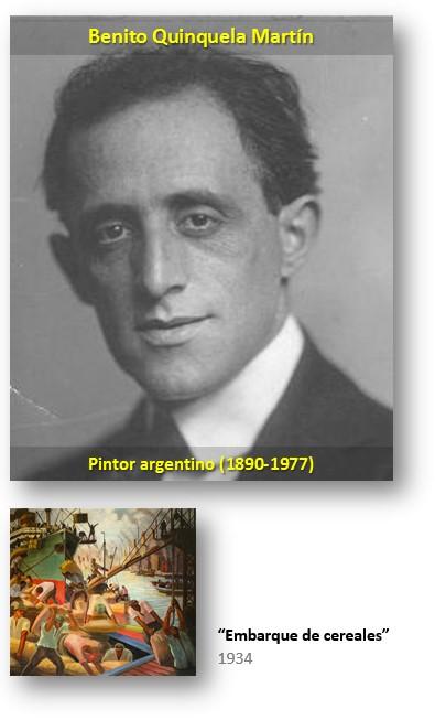 Benito-Quinquela-Martín