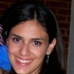 María Ana Lacquaniti