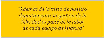 cita_teresa_1