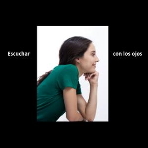 featured-escuchar-con-los-ojos-300x300