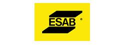 logo_esab