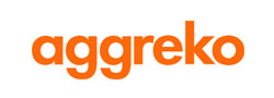 logo_agrekko