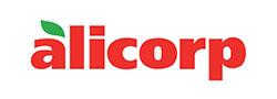 logo_alicorp
