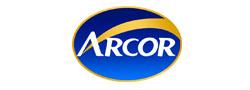 logo_arcor