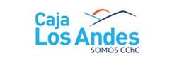 logo_cajalosandes