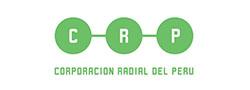 logo_crp