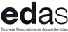 logo_edas