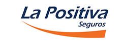 logo_lapositiva