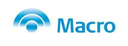 logo_macro