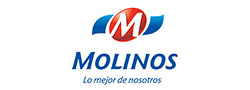 logo_molinos