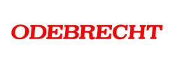 logo_odebretch