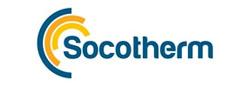 logo_socotherm