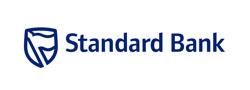logo_standardbank
