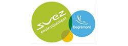 logo_svez