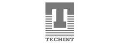 logo_techint