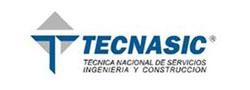 logo_tecnasic