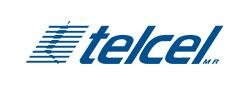 logo_telcel