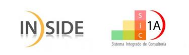 logos_consultoria
