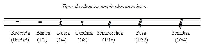 silencio-03