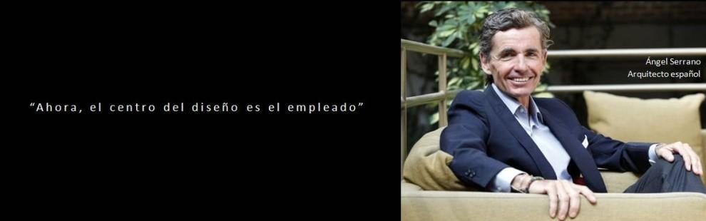 meta-ci-arquitecto-espanol