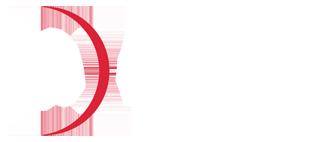 Portal de Comunicación Interna Integrada