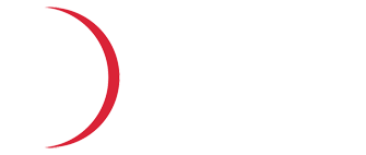 Portal de Comunicación Interna Integrada | Vanguardia desde 1994