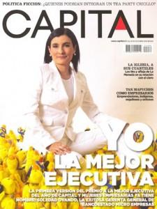 revista-capital-225x300