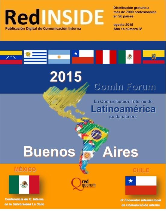 CominForum 2015