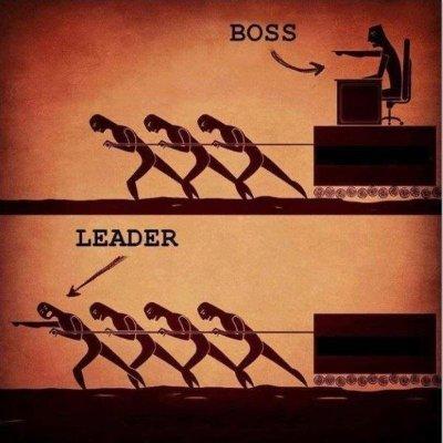 el-jefe-que-da-miedo-y-el-lider-que-da-el-ejemplo