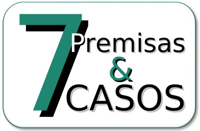 featured-7premisas