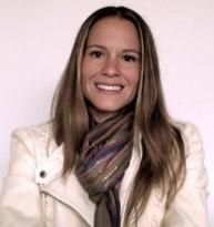 Maricel Gómez Córdoba