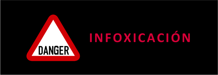 slide-infoxicacion