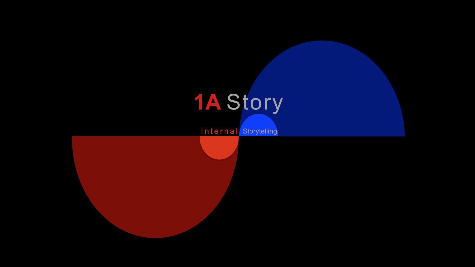 1a-story-02