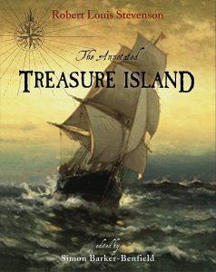 treasure-island-2