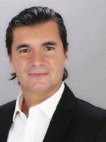 Manuel Tessi