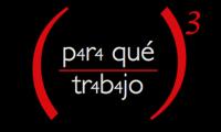 la-formula