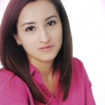 Daniela Onofre