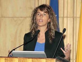 Francisca_Cuevas1