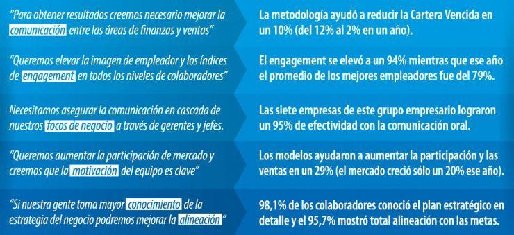 comunicación1a_brochure_20140922