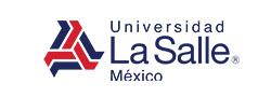 logo_lasalle