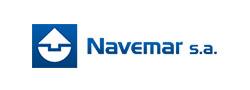 logo_navemar