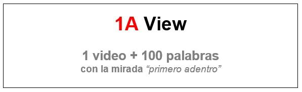1a-view
