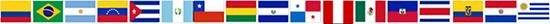 banderas_xial