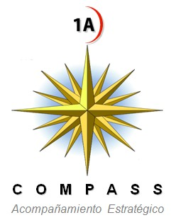 compass-02