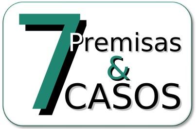featured-7premisas