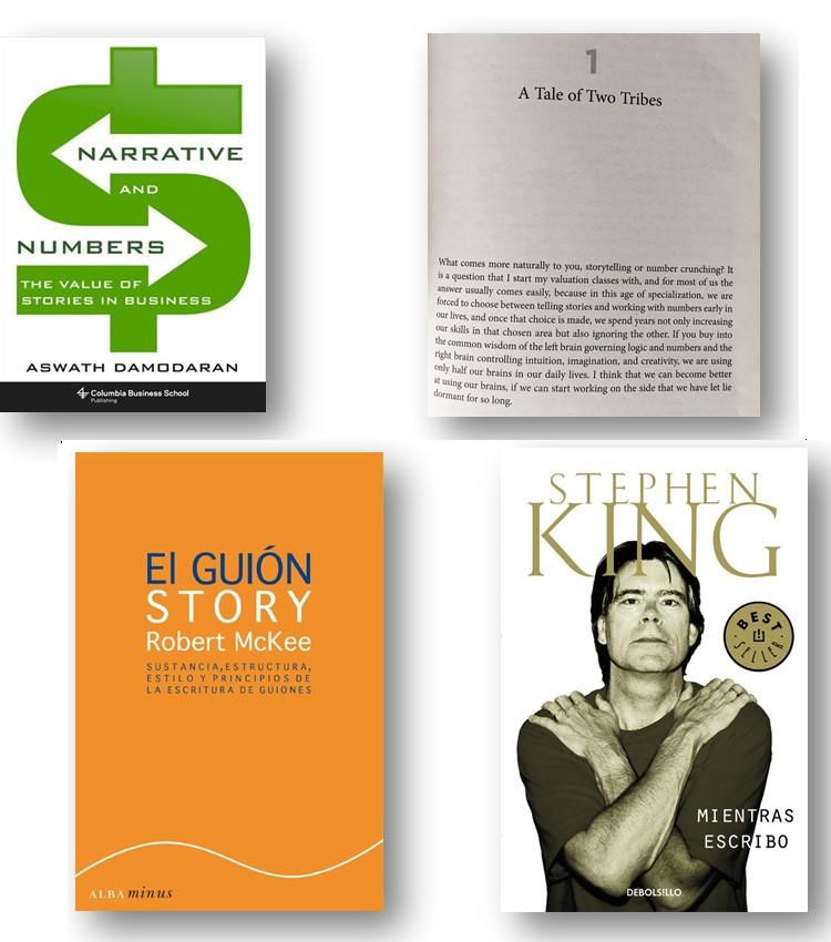 internal-storytelling-libros